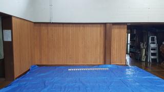 道場木刀掛途中.jpg